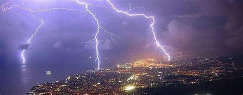 previsioni meteo porto empedocle meteo arrivano temporali e vento allerta meteo della