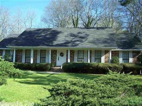 Merchants And Planters Warren Ar by Mls M7030053046 In Warren Ar 71671 Home For Sale And
