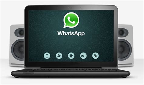 whatsapp for pc whatsapp for pc and install whatsapp on pc