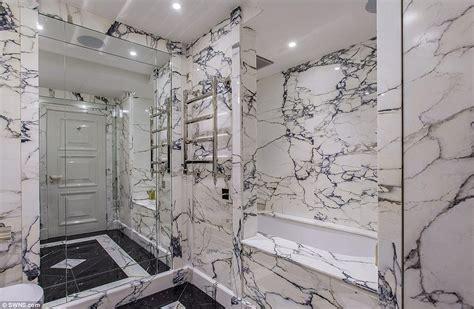 Design My Apartment Online 163 10k a week mayfair apartment has secret room hidden