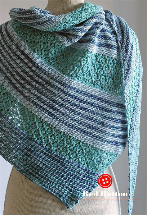 knitting free 25 best ideas about knitting on knitting