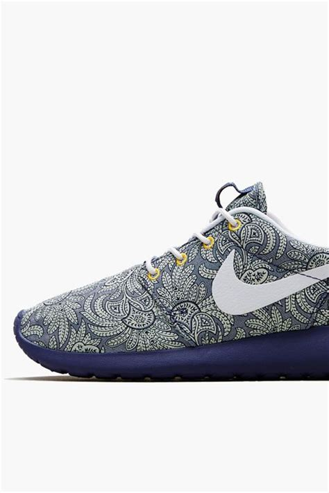nike liberty sneakers 64 best liberty pack nike images on liberty