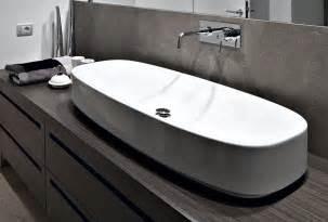 lavabo sanitari