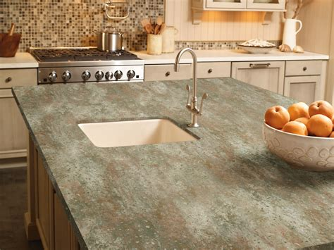 kitchen corian corian countertops home decor