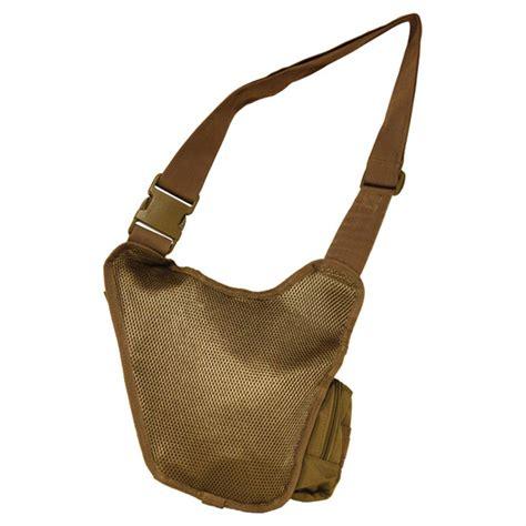 Sling Bag rock outdoor gear sidekick sling bag 299878 style backpacks bags at sportsman