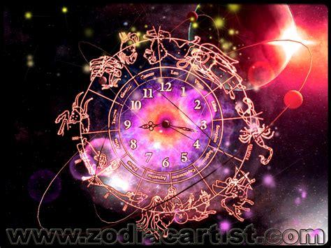 wallpaper zodiak free zodiac wallpapers wallpapersafari