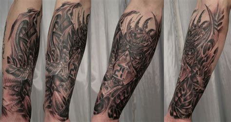 arm tattoos  men designs  ideas  guys