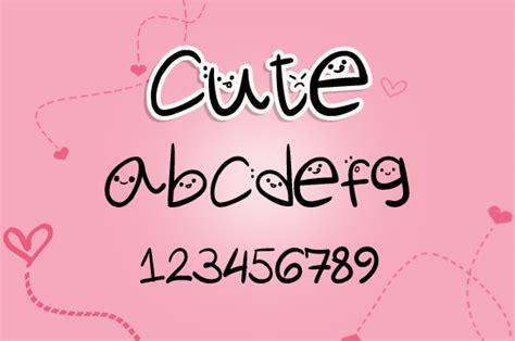 花式英语字体图片英语花式字体字母表 花式英语书法字体图片