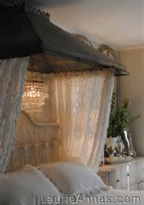 Bed Crown Canopy Ideas Diy Ideas For Bed Crowns And Canopies Design Dazzle