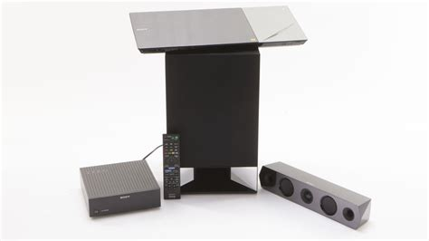 sony bdv n9200w home theatre system reviews choice