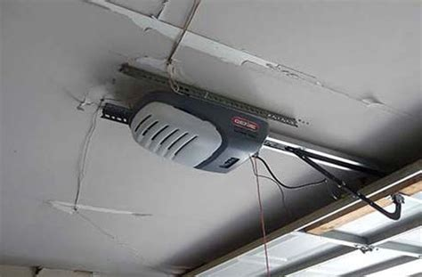 lowes newnan ga garage appealing garage door opener installation ideas