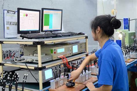 yewon power inductor falco electronics inductors 28 images falco electronics plant tour falco electronics