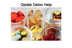 Detox Naturally From Opiates by Opiate Detox Treatment Finding A Detox For Opiate Use