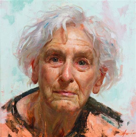 painting for elders 25 best ideas about portrait on portrait