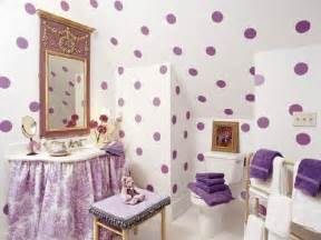 marvelous Inspirational Bathroom Sets #1: bathroom-for-a-little-girl-7-500x375.jpg