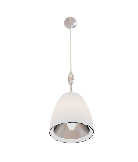 3d Light Fixtures Modern Dining Light Fixture 3d Model 3ds Max Files Free Modeling 31766 On Cadnav