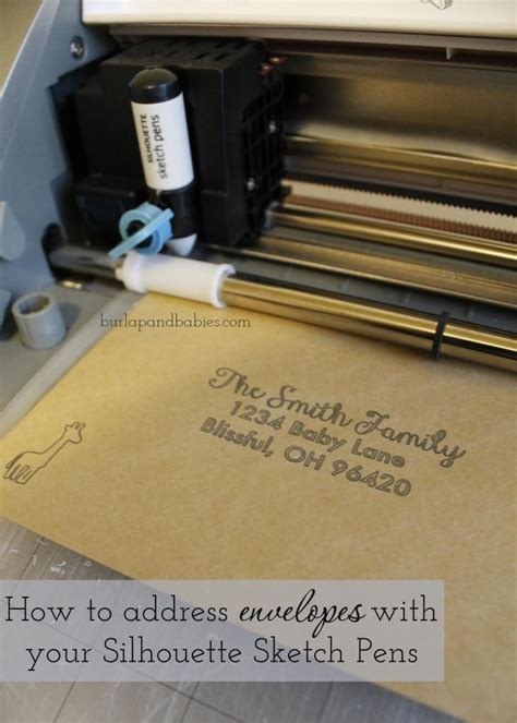 what is the best pen for addressing wedding invitations 146 best images about wedding invites on
