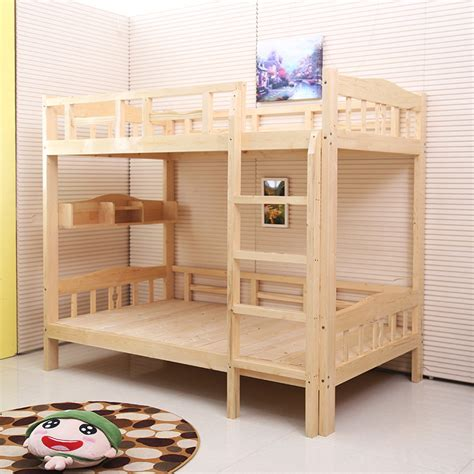 factory bunk beds children s bunk bed wood bunk bed bunk bed pine bed