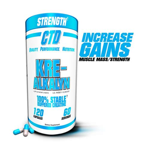 creatine bloating 17 best images about ctd sports products on