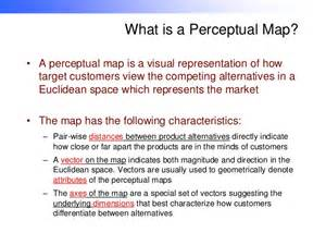 perceptual map template powerpoint electrical wiring diagrams powerpoint electrical get