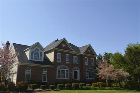 roofing pictures affordable quality roofing virginia