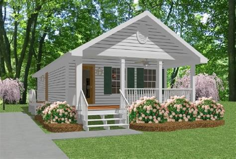 in law cottage 17 best images about in laws small house plans on