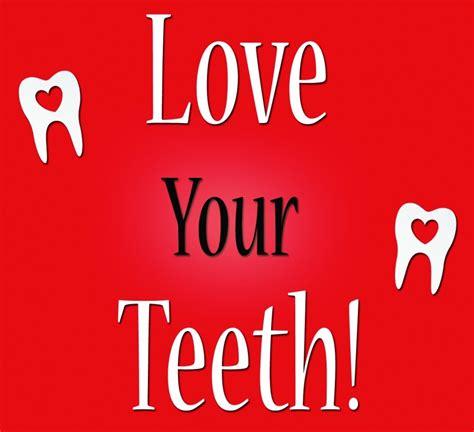 valentines day captions your teeth pediatric dentist san antonio tx