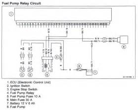 yamaha raptor 50 wiring diagram yamaha free engine image for user manual