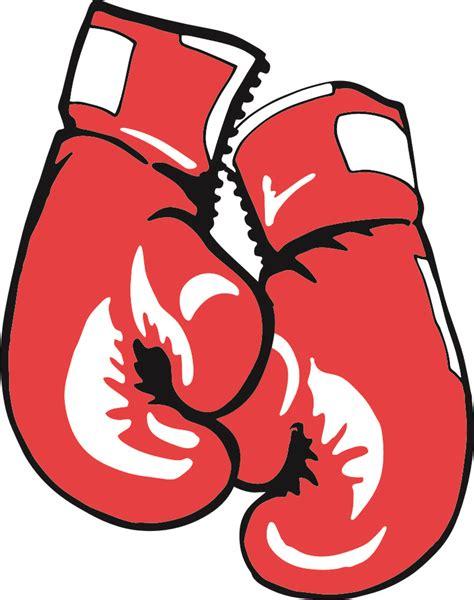 boxing clipart boxer 20clipart clipart panda free clipart images