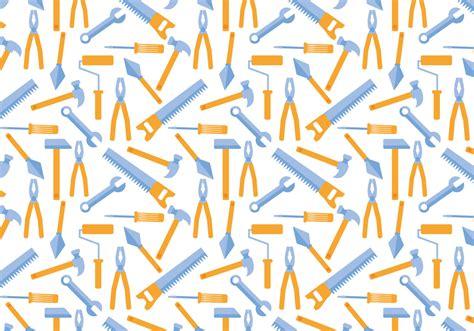 download pattern st tool free tools pattern vectors download free vector art