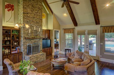 2020 Kitchen Design Download Free Images Architecture Wood Villa Mansion House