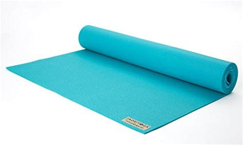 Where To Buy Pilates Mat by Where To Buy Jade Mats