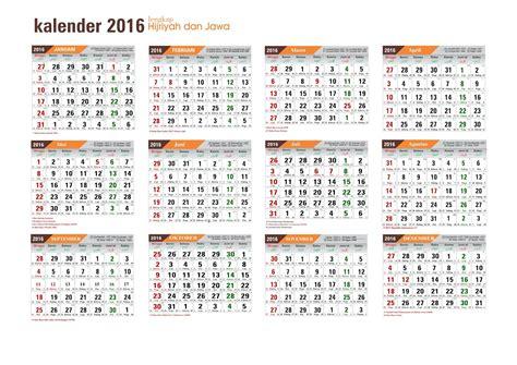 Ewiger Kalender 2016 Kalender Kalender 2017