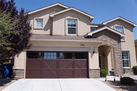 Overhead Door Albuquerque Outstanding Albuquerque Garage Door Overhead Door Company Of Albuquerque Employees Use Only The
