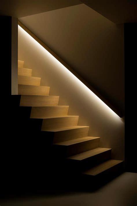 best 25 led ideas on led light led and