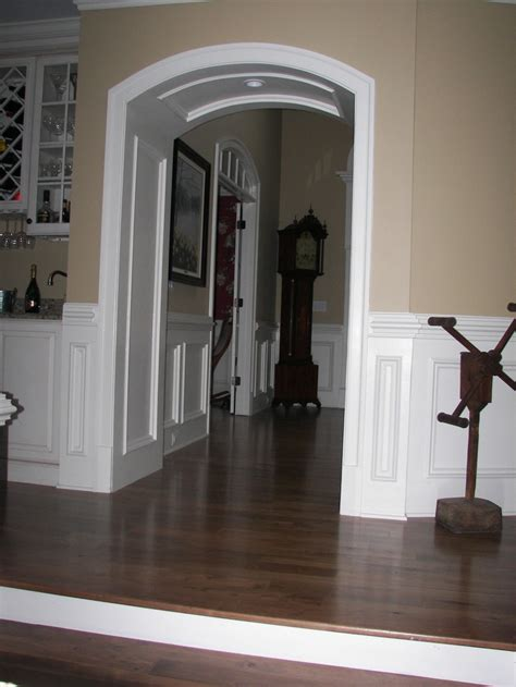 pin by j t on new home pinterest arched opening j hall homes inc pinterest