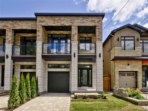 townhouse design modern townhouse exterior modern townhouse elevation