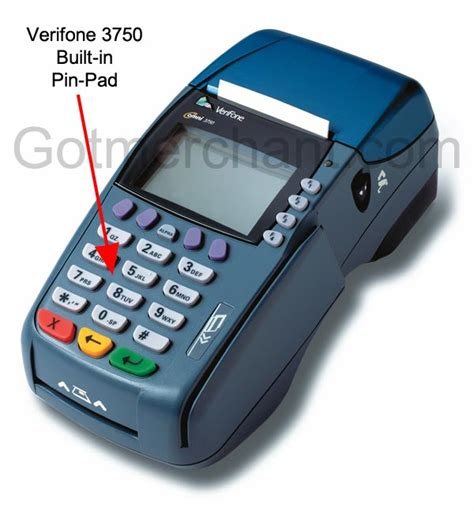 debit card machine pin based debit transactions