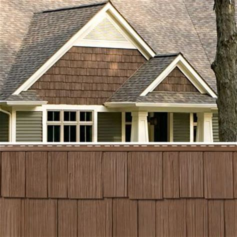 Which Brand Of Vinyl Siding Is Best - 17 best ideas about mastic siding on siding