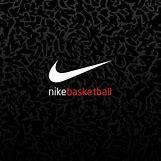 Nike Logo Wallpaper Basketball | 800 x 800 jpeg 230kB