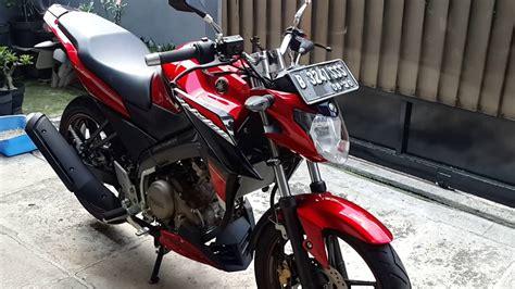 Stang Motor Modifikasi by 67 Modifikasi Stang Yamaha Nmax Modifikasi Yamah Nmax