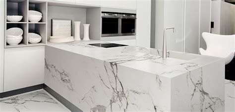 Kitchens With An Island kitchen benchtops melbourne rosemount kitchens