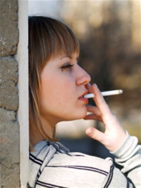 Closet Smoker by Chicago Smile Spa Health And For Your Sensational