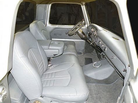 Auto Upholstery Island by Home Convertible Tops Auto Boat Interiors Visions