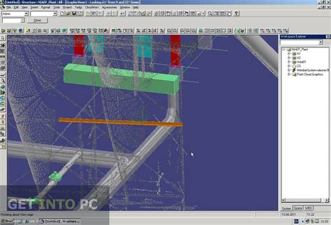 free download full version of autocad 2011 autocad 2011 free download full version autos post