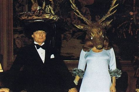 rothschild family illuminati rothschild family wealth is five times that of world s top