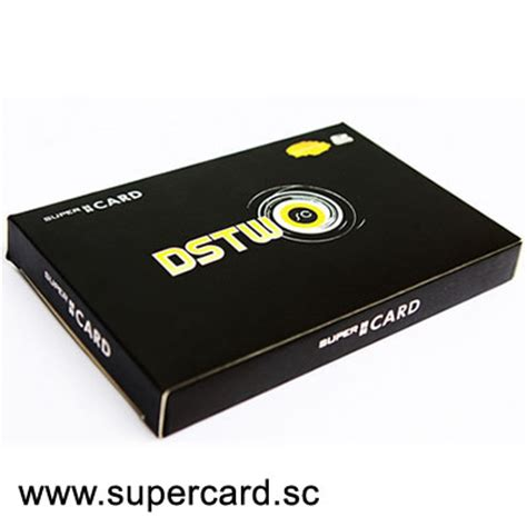 Dstwo 3ds 2ds Fw 960 24 Dsi Fw 145 Update Tutorial | best place to buy dstwo in usa with paypal for 3ds v4 1 0