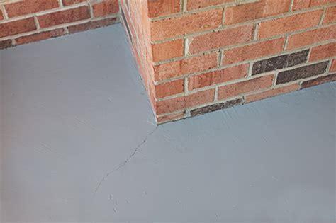 paint concrete patio floor painting a concrete patio floor 7th house on the left