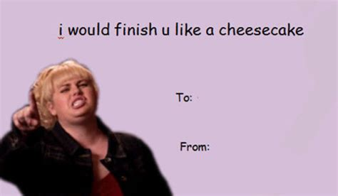 Dirty Valentine Meme - bill clinton kill the hydra