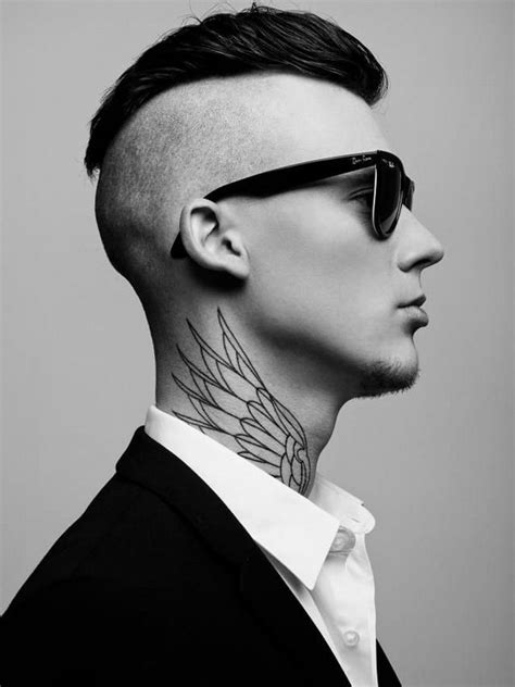mens haircut garden city ny 560 best tattoos images on pinterest awesome tattoos